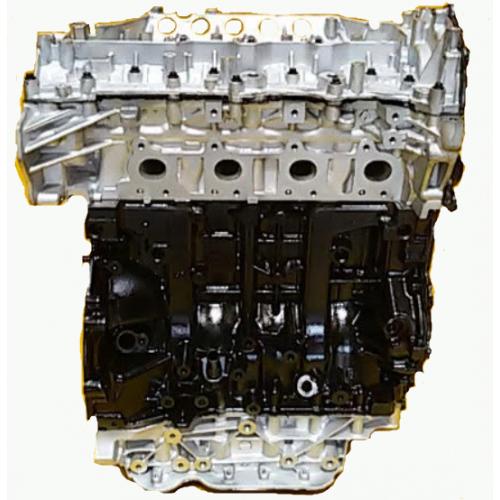 MOTOR NISSAN 2.0 DCI  90 114 115HK 06- M9R