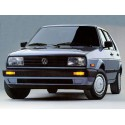 II(1983-1992)