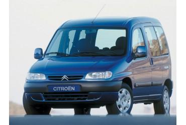 Citroen Berlingo 1996-2009
