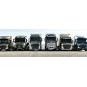 Turbo - Lastebil og Buss