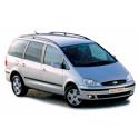 MK1 1995-2005