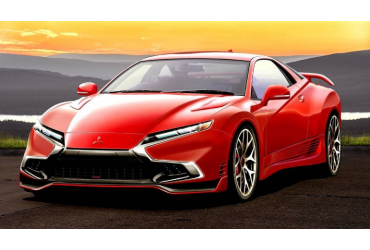 3000GT-GTO