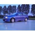 I FL (1999-2002)