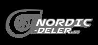 nordic-deler.no